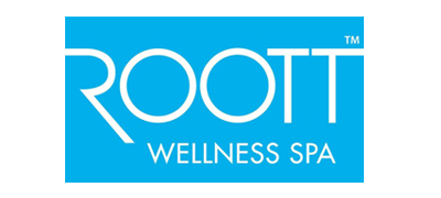 Roott Wellness & Spa