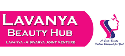 Lavanya Beauty Hub