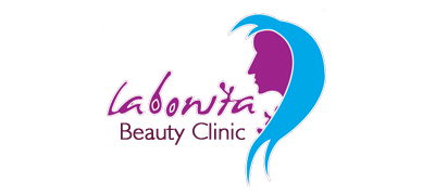 Labonita Beauty Clinic