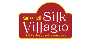 Karikkineth Silk Villagio