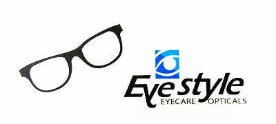 Eye Style - Eye Care Opticals
