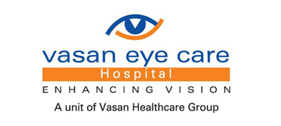 Vasan Eye Care-Palarivattom