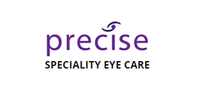 Precise Eye Care Pvt Ltd
