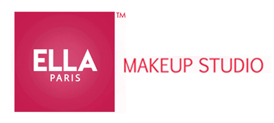 Ella Paris Makeup Studio