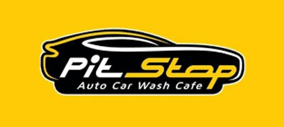 Pit Stop Auto Carwash
