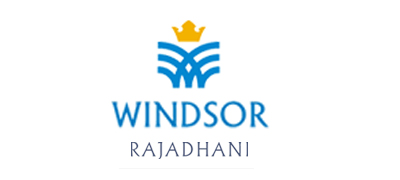 Windsor Rajadhani