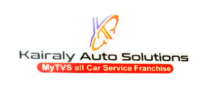 Kairaly Auto Solutions