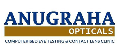 Anugraha Opticals