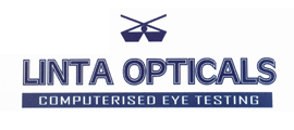Linta Opticals