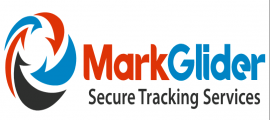 Markglider Secure Tracking Services