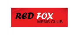 Red Fox FootWear