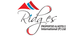 Ridges Properties And Hotels Internationals Pvt Ltd