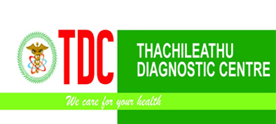 Thachileathu Diagnostic Centre
