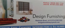 Design Furnishing