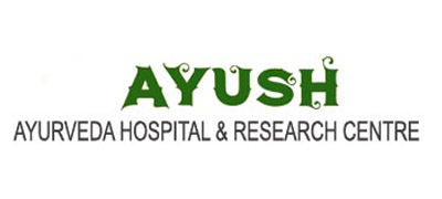 AYUSH Ayurveda Hospital & Research Centre