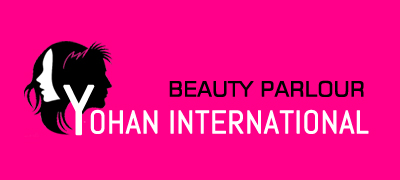 Yohan International Beauty Parlour