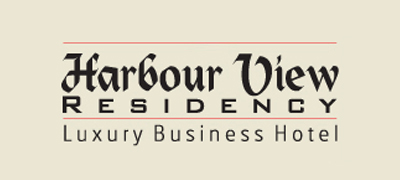 Harbour View Residency