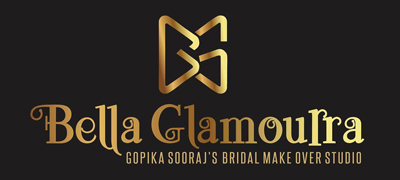 Bella Glamourra Gopika Sooraj's Unisex Beauty Salon & Spa