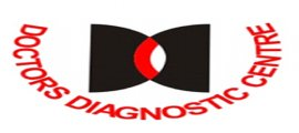 Doctors Daignostic Center Pvt.ltd
