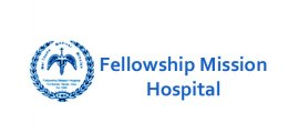 Fellowship Mission Hospital