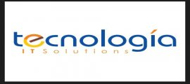 Tecnologia It Solutions