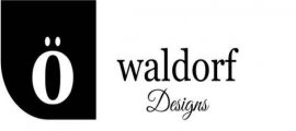 Waldorf Designs