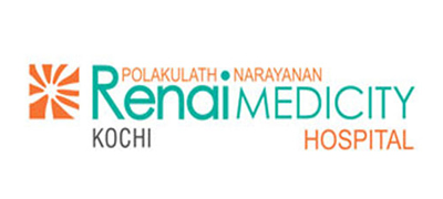 Renai Medicity Multi Super Specialty Hospital