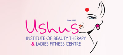 Ushus Beauty Parlour