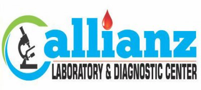 Allianz Laboratary And Diagnostic Centre