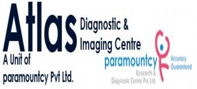Atlas Diagnostic And Imaging Centre