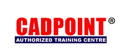 Cadpoint  Authorized Training Center