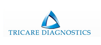Tricare Diagnostics