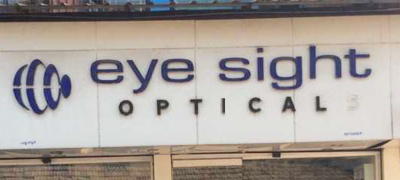 Eye Sight Opticals