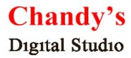 Chandys Digital Studio