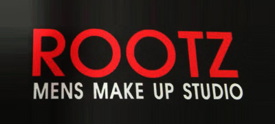 Rootz Mens Make Up Studio