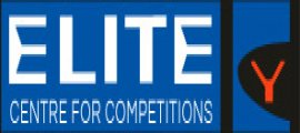 Elite Centre For Competitions