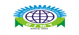 Global Institute Of Modern Technology
