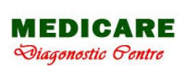 Medicare Diagnostic Centre