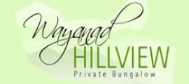 Hill View Homestay