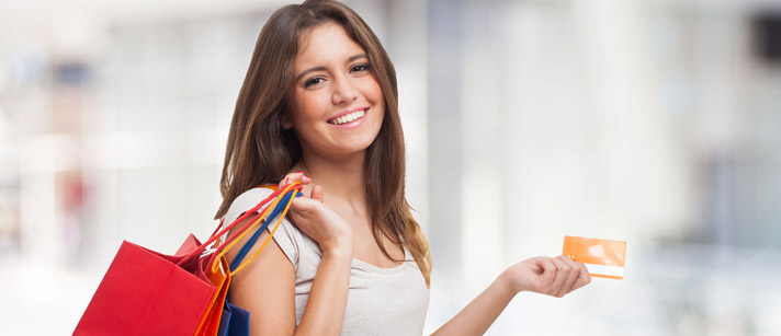 how to work privilege shopping card kerala